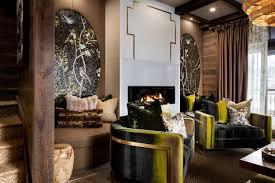 interior design for home lobby lori morris reinventing the standard in home design toronto