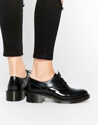 dr martens womens boots sale image 1 of dr martens adrian tassel loafers potato