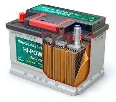 rv batteries 101 u0026 why we use trojan t 105 6v golf cart batteries