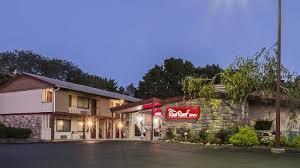 Comfort Inn Lancaster County North Denver Pa Lancaster Pennsylvania Hotel Discounts Hotelcoupons Com