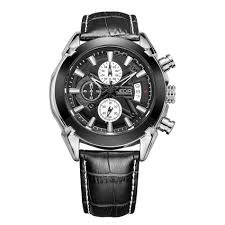 cheap designer watches cheap designer watches find designer watches deals on line at