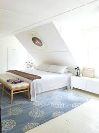 vaulted ceiling design ideas vaulted ceiling bedroom design ideas vaulted ceiling bedroom