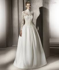 price pronovias wedding dresses pronovias wedding dresses gowns style esencia price pronovias