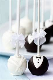 best 25 engagement party favors ideas on pinterest country