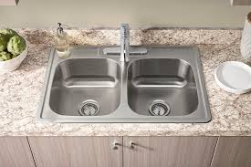 American Standard Kitchen Faucets Canada American Standard Launches Versatile Portfolio Of Sleekly Styled