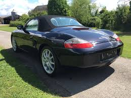 28 2002 boxster owners manual 40913 porsche 2002 02 boxster