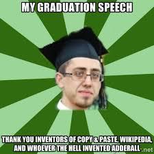 Meme Copy And Paste - meme copy and paste 28 images search copy paste on memegen copy