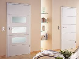 white interior doors with glass 21 white interior door auto auctions info