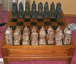 2012 chess news