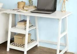 bureau informatique avec rangement bureau informatique contemporain avec rangement ch ne blanc con plan