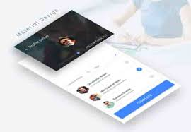 android app design 41 android app designs with beautiful interface free premium