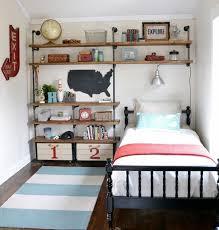 Best  Boys Room Colors Ideas On Pinterest Boys Bedroom Colors - Colors for boys bedrooms