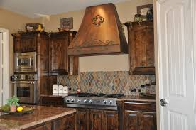 modern kitchen exhaust fans kitchen imperial range hoods and kitchen exhaust fan lowes also