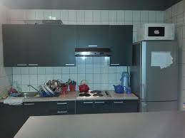 cuisine équipée bon marché cuisine quip e bonne occasion cuisine quip bon marche of prix