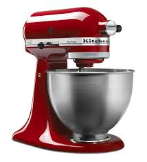 Kitchenaid Artisan Mixer by Kitchenaid Artisan Mixer U2014 Home Design Stylinghome Design Styling