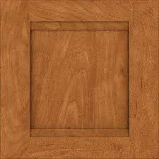 Door Cabinet Kitchen Cabinet Sles Kitchen Cabinets The Home Depot