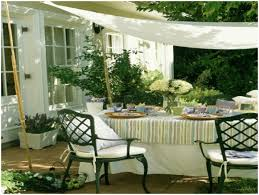 Easy Diy Garden Gazebo by Backyards Cool Backyard Canopy Backyard Canopy With Screens