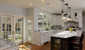 eager kitchen styles tags images of kitchen remodels kitchen