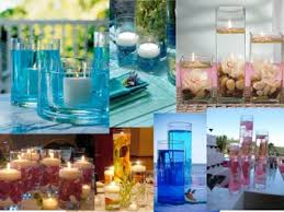 summer decor ideas project ideas 50 best home decoration for