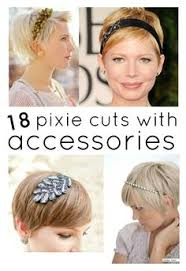 cut your own pixie haircut 31 brides with pixie cuts this is the kind of bride i want to be