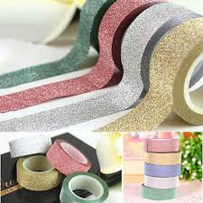 Washi Tape Wall by Popular Wall Adhesive Tape Buy Cheap Wall Adhesive Tape Lots From