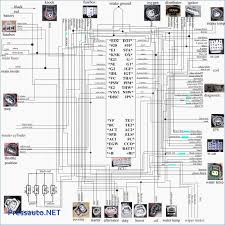 mazda engine wiring diagram wiring diagram shrutiradio