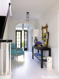 White Entryway Table by 70 Foyer Decorating Ideas Design Pictures Of Foyers House