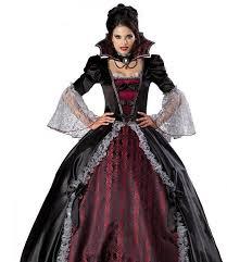 Scary Womens Costumes Halloween Creepy Halloween Costumes Women Scary Queen Halloween
