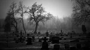 4k ultra graveyard wallpapers graveyard hd widescreen backgrounds