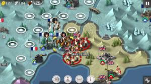 siege napoleon european war 4 napoleon l siege of toulon l
