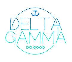 156 best delta gamma images on pinterest delta gamma crafts