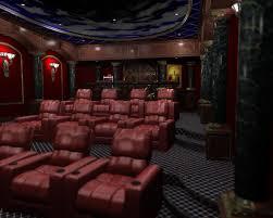 movie theatre home decor elegant theatre room decorating ideas