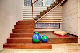 10 clever under stair storage space ideas and solutions renomania