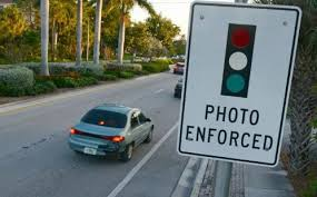 orlando red light cameras illegal new year s gift no more red light cameras in palm beach county