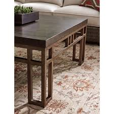 tommy bahama coffee tables montera travertine cocktail table