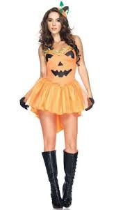 Barbie For Halloween Costume Ideas 25 Best Images About Halloween Is Coming On Pinterest