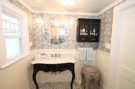dear genevieve nj kitchens and baths u2013 bathroom remodel u2013 morristown nj