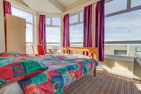 new promenade hotel blackpool uk booking com