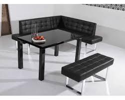 banquette angle cuisine exceptionnel banc d angle cuisine banc angle de cuisine galerie avec
