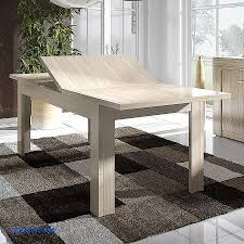 grande table de cuisine grande table carree salle a manger