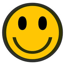 smiley clipart images illustrations photos