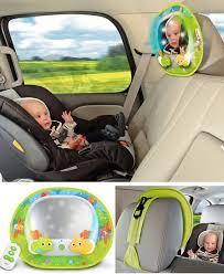 coussin pour siege auto bebe coussin voiture bebe b b et pu riculture accessoires trouver des