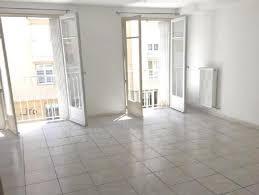 louer une chambre a marseille appartements à louer à marseille location appartement 4 chambres