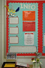 Teacher Desk Organization by Decoration U0026 Organization For The High School Classroom Teaching
