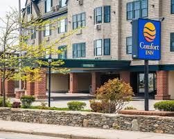 Comfort Inn Pawtucket Hotels In Newport Ri U2013 Choice Hotels U2013 Reserve A Room Today