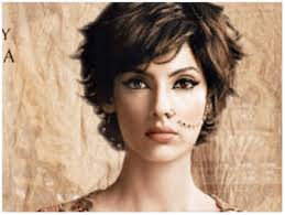 step cut hairstyle pictures hair style 8 fanatastic reasons to get a short hair cut