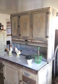 antique kitchen cabinet with flour bin shabby farmhouse 1920 u0027s