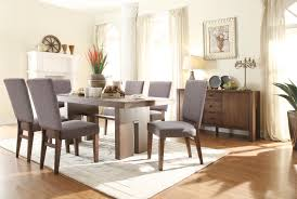 7 pc table u0026 chair set by riverside furniture wolf and gardiner