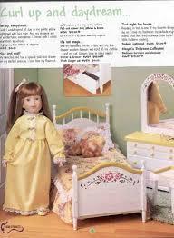 s attic free catalog 129 best magic attic doll images on attic 18 inch