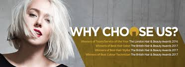giannasso u2013 the best london hair u0026 beauty salonbest hair salon in